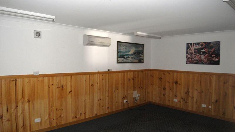 property image 48212