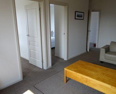 property image 48283