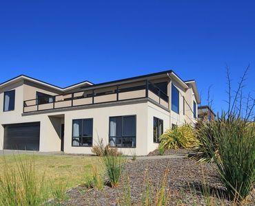 property image 232262