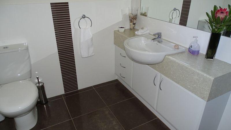 property image 48279