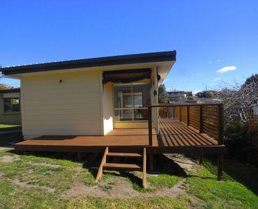 property image 48353