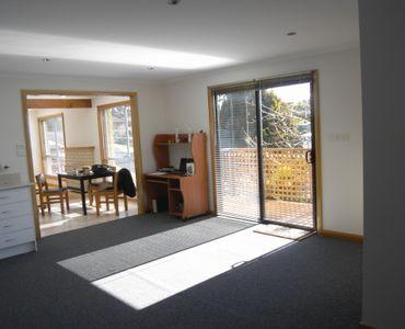 property image 48345