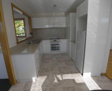 property image 48343