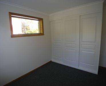 property image 48347