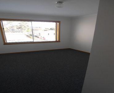 property image 48349