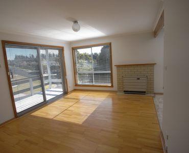 property image 48342