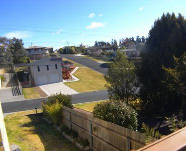 property image 48356