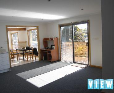 property image 264294