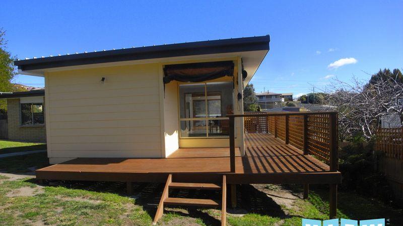property image 264299