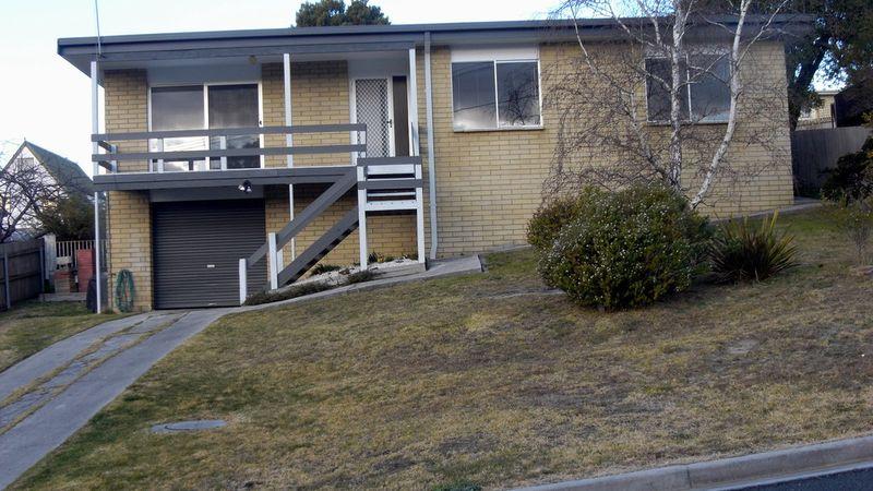 property image 48357