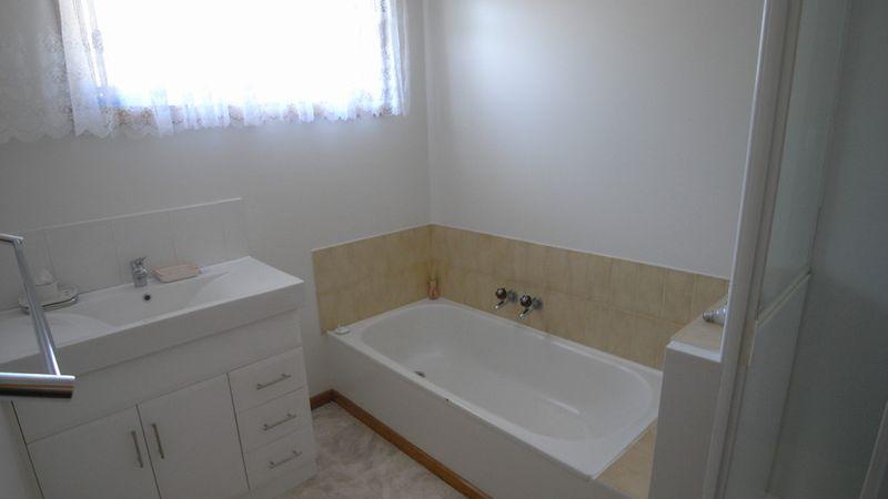 property image 48352