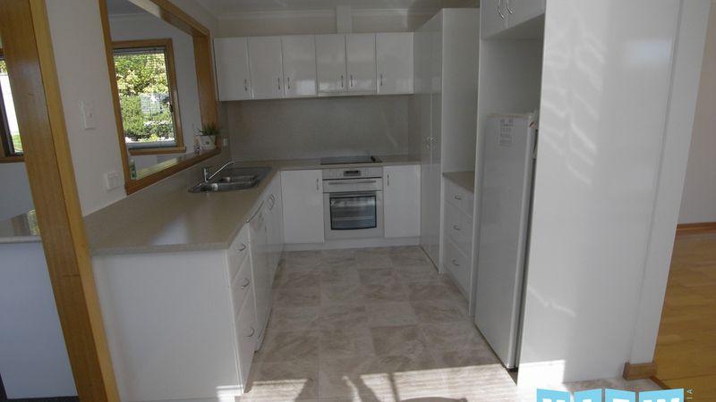 property image 264288
