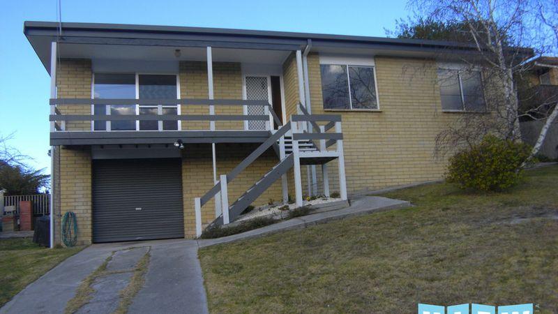 property image 264287