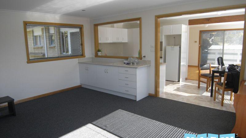property image 264293