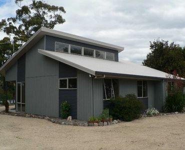 property image 48490