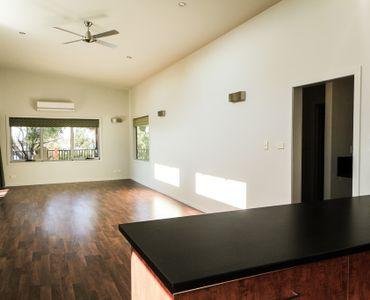 property image 48569
