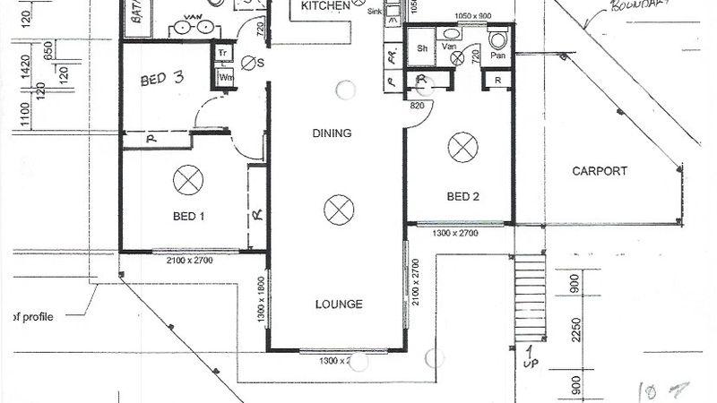 property image 48562