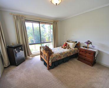 property image 88824