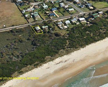 property image 282638