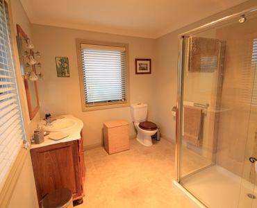 property image 88821