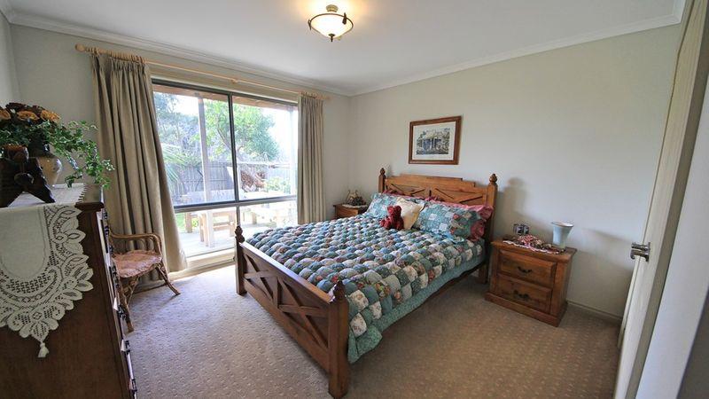 property image 88822