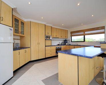 property image 48872