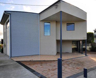 property image 48885