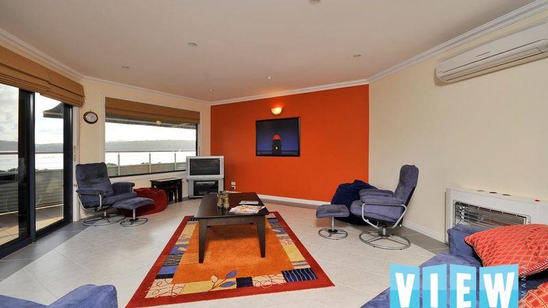 property image 341141
