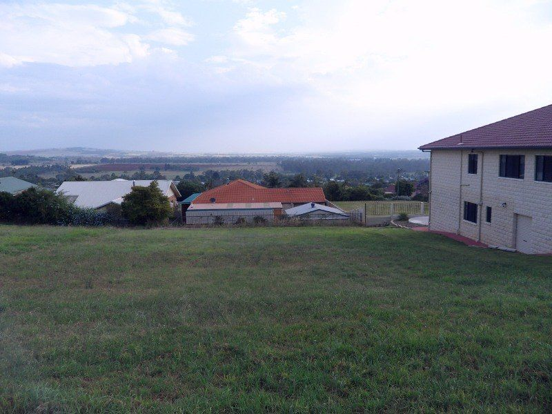 The very best outlook Kingaroy has to offer