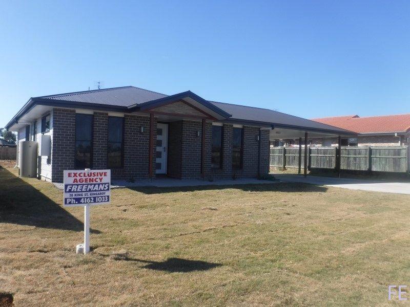 First home owners alert, $15,000 rebate