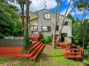 property image 552577