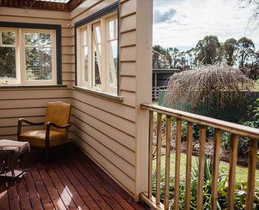 property image 610355