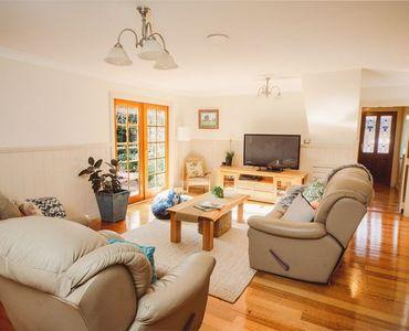 property image 610343