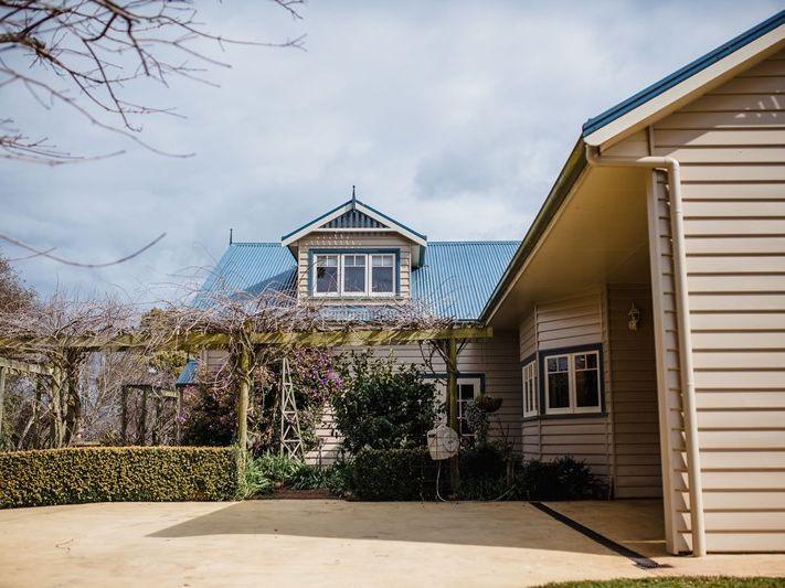 property image 610339