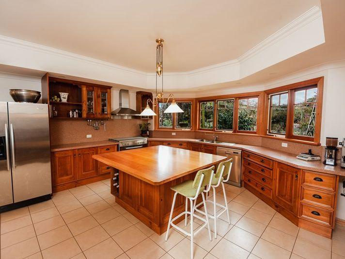property image 610341
