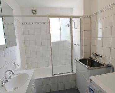 property image 501157