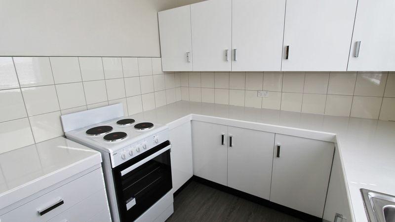 property image 501150