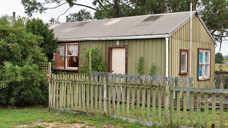 property image 501551