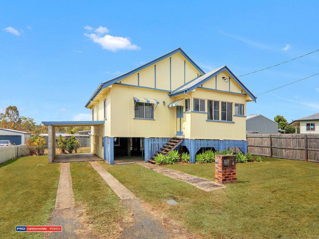 property image 502679