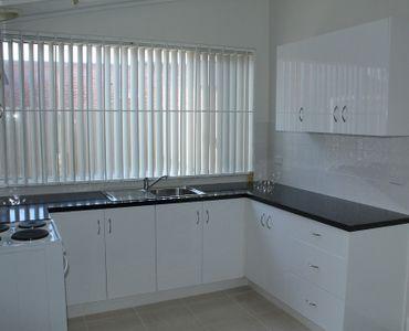 property image 502794