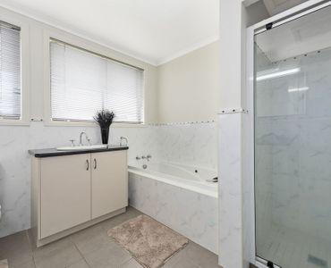property image 502940