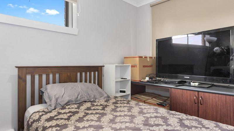 property image 502941
