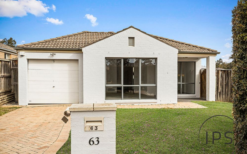First Open Home Next Saturday 25th May 11.30am