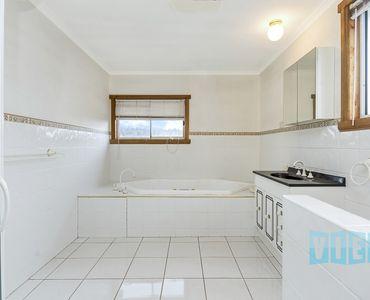 property image 503783