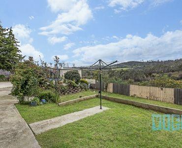 property image 503788
