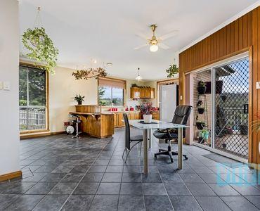 property image 503779