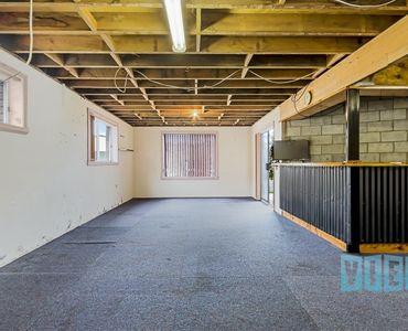property image 503789