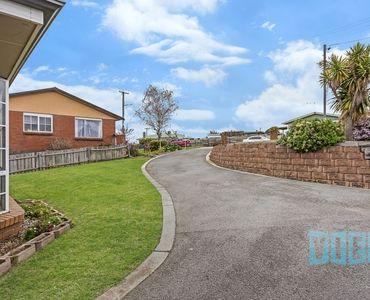 property image 503793