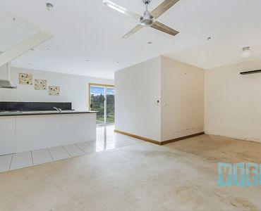 property image 503790