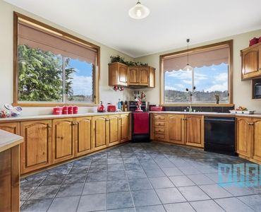 property image 503780